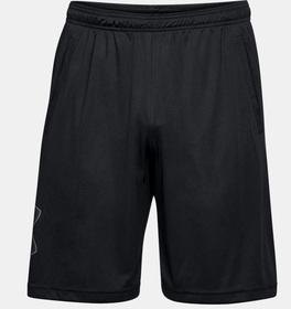 "Shorts ""Tech Graphik"""