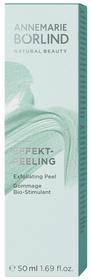 Effekt-Peeling 50 ml
