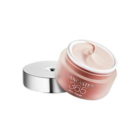 """""""365 Skin Repair"""" Day Cream SPF 15 50 ml"""