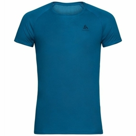 "T-Shirt ""Active F-Dry Light Eco"""