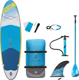 """Stand Up Paddle Board """"iSUP 200 II"""""""