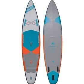 SUP-Board iSUP 700 II