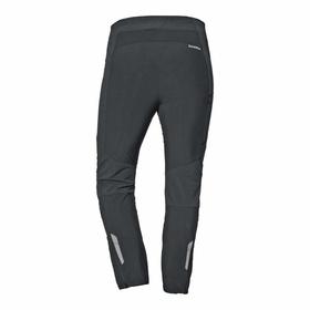 "Hybrid Pants ""Corno M"""