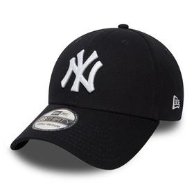 "Cap ""93Thirty-NY Yankees-Classic"""