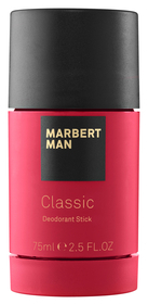 """Man Classic"" Deo Stick 75 ml"