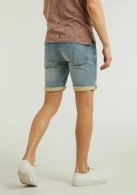 """Shorts """"Ego.S Rowland"""""""