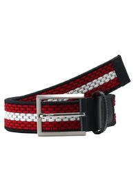 Lloyd Men's Belts Gürtel