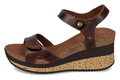 "Sandale ""Nica Sport B5"""
