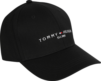Th Established Cap