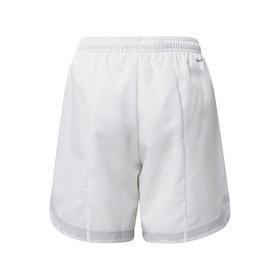 "Shorts ""Condivo"""