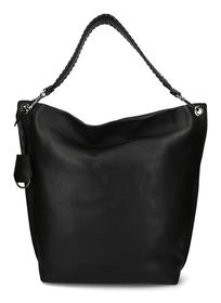 Hobo Bag L