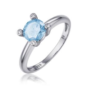 "Ring ""SR190115CZ/JBT1"""