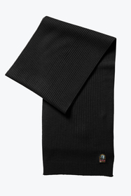 Basic Schal
