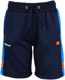 "Shorts ""Alzateca"""