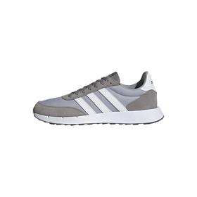 "Sneaker ""Run 60s 2.0"