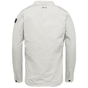 Long Sleeve Shirt Compact Tech Twi