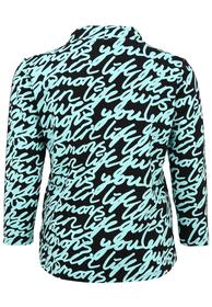 Bedrucktes Shirt