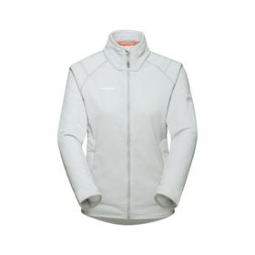 "Fleecejacke ""Innominata Light ML Jacket"""