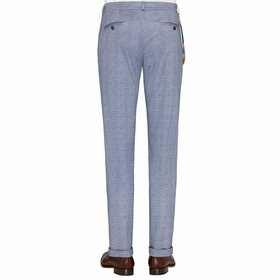 Hose/Trousers CG Clow
