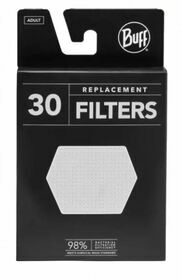 "Zubehör ""Filter 30 Adult"""