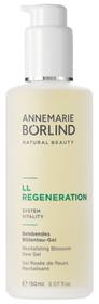 """""""LL Regeneration"""" Blütentau-Gel 150 ml"""