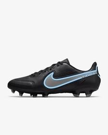 "Fußballschuh ""Nike Tiempo Legend 9 Academy MG"""
