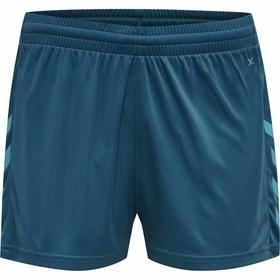"""Trainingsshorts """"Core XK Poly Shorts"""""""