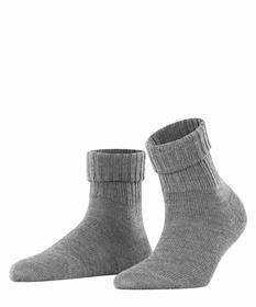 "Socken ""Plymouth"""