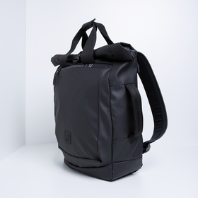 Bag Roll Top Backpack Xv