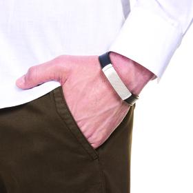 "Armband ""2024505"""