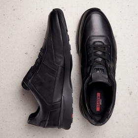 "Sneaker ""Augustino"""