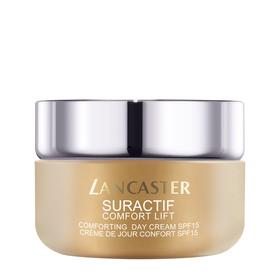 """Suractiv Comfort Lift"" Comf. Day Cream SPF 15 50 ml"