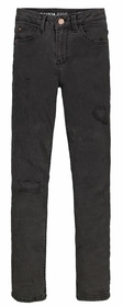 "Skinny Jeans ""Sienna 565"""