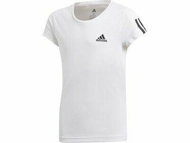 T-Shirt Equipment