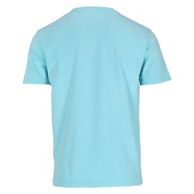 "T-Shirt ""Lias"""
