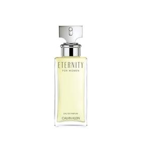 """Eternity"" EdP Spray 100 ml"