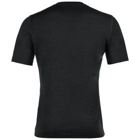 """T-Shirt """"Natural 100% Merino Warm"""""""