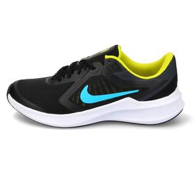 """Sneaker """"DOWNSHIFTER"""""""