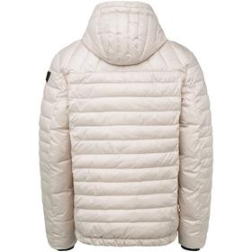 Short jacket SKYCONTROL ICON TAFFE