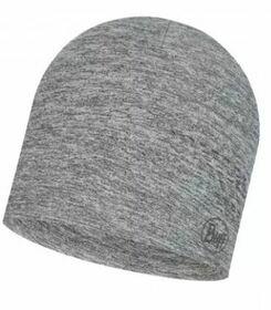 """Mütze """"DRYFLX HAT R, unisex"""""""