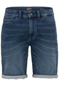 "Jeans Shorts ""Madison"""
