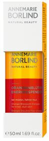 Orangenblüten-Energiespender 50 ml