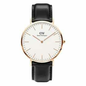 """Uhr """"Classic Collection Sheffield DW00100007"""""""