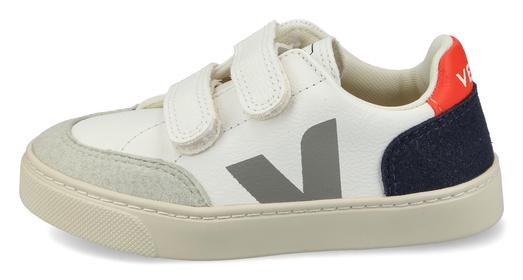"Sneaker ""Small"""