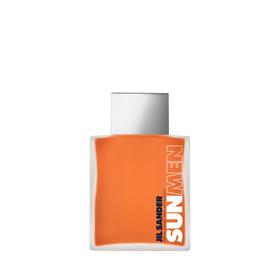 """""""Sun Men"""" EdP Spray 75 ml"""