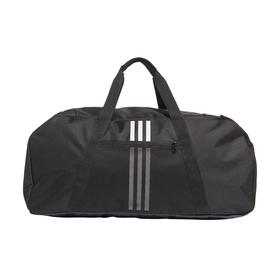 """Sporttasche """"Tiro Primegreen Duffelbag L"""""""