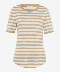 """Shirt """"Collette"""""""