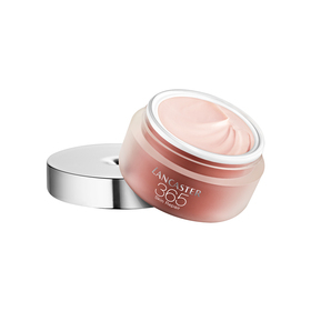 """365 Skin Repair"" Youth Renewal Eye Cream SPF 15 15 ml"