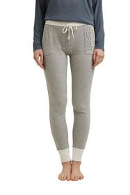 Pyjama-Hose aus Jersey mit Bio-Baumwolle