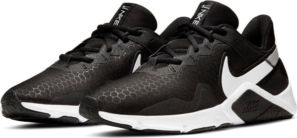 "Trainingsschuh ""Nike Legend Essential 2"""